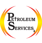 Petroleum Services